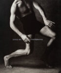 Dance Ink Photographs